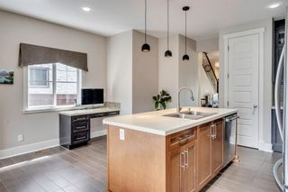 Photo 4: 2012 20 Avenue NW in Calgary: Banff Trail Detached for sale : MLS®# A1061781