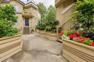 """Main Photo: 202 1100 W 7TH Avenue in Vancouver: Fairview VW Condo for sale in """"The Windgate"""" (Vancouver West)  : MLS®# R2604490"""
