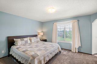 Photo 19: 17 Silverado Range Bay SW in Calgary: Silverado Detached for sale : MLS®# A1136413