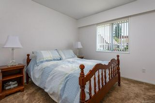 Photo 19: 243 Beach Dr in : CV Comox (Town of) House for sale (Comox Valley)  : MLS®# 877183