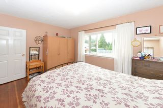 Photo 8: 3003 DEWDNEY TRUNK ROAD: House for sale : MLS®# V1089091
