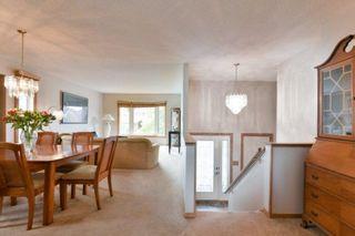 Photo 6: 47 Calder Bay in Winnipeg: Richmond West Residential for sale (1S)  : MLS®# 202014476