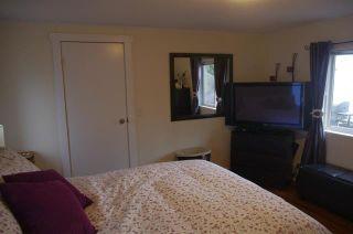 Photo 11: 2 3225 Shannon Lake Road in West Kelowna: Shannon Lake House for sale : MLS®# 10094376