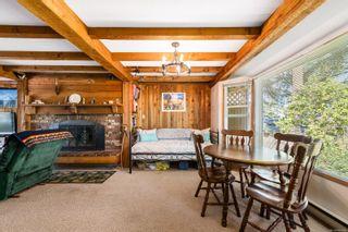 Photo 16: 1739 Astra Rd in : CV Comox Peninsula House for sale (Comox Valley)  : MLS®# 884966
