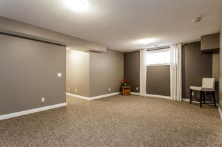 Photo 28: 2485 RAVENSWOOD View SE: Airdrie Detached for sale : MLS®# C4305172