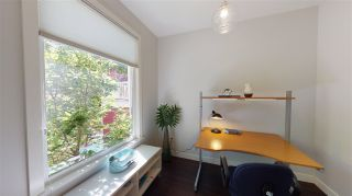 Photo 13: 581 E 30TH Avenue in Vancouver: Fraser VE House for sale (Vancouver East)  : MLS®# R2589830