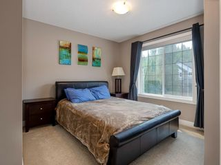 Photo 13: 68 Valley Woods Way NW in Calgary: Valley Ridge Detached for sale : MLS®# A1134432