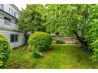 """Photo 20: 16551 10 Avenue in Surrey: King George Corridor House for sale in """"McNalley Creek"""" (South Surrey White Rock)  : MLS®# R2455888"""