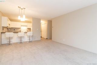 Photo 7: 305 420 Parry St in VICTORIA: Vi James Bay Condo for sale (Victoria)  : MLS®# 828944