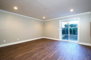 """Photo 25: 3557 MCGILL ST in Vancouver: Hastings East House for sale in """"VANCOUVER HEIGHTS"""" (Vancouver East)  : MLS®# V970649"""