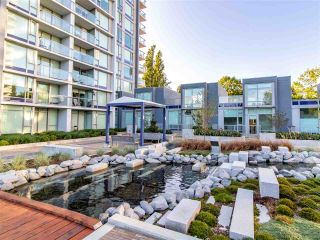 """Photo 21: 3910 13696 100 Avenue in Surrey: Whalley Condo for sale in """"PARK AVE WEST"""" (North Surrey)  : MLS®# R2538979"""