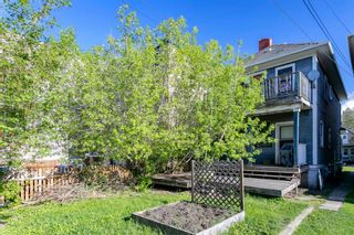 Photo 37: 309 20 Avenue SW in Calgary: Mission Detached for sale : MLS®# A1146749