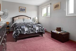 Photo 21: 10410 LAUDER Avenue in Edmonton: Zone 01 Attached Home for sale : MLS®# E4256925