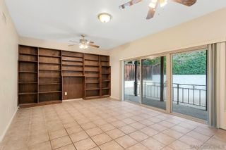 Photo 11: BAY PARK House for sale : 3 bedrooms : 3765 Sioux Ave in San Diego
