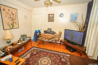 Photo 29: 1301 20th Street West in Saskatoon: Pleasant Hill Residential for sale : MLS®# SK870390