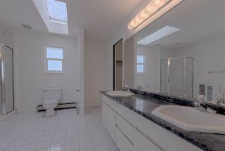 Photo 11: 5551 MCCOLL Crescent in Richmond: Hamilton RI House for sale : MLS®# R2341725