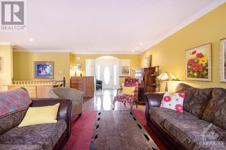 Photo 9: 101 VAUGHAN STREET in Almonte: House for sale : MLS®# 1265308