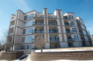Photo 1: 121 4831 104A Street in Edmonton: Zone 15 Condo for sale : MLS®# E4238141