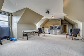 Photo 19: 39 Slopes Grove SW in Calgary: Springbank Hill Detached for sale : MLS®# A1110311