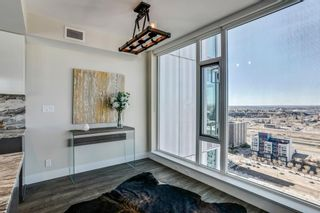 Photo 6: 2606 510 6 Avenue SE in Calgary: Downtown East Village Apartment for sale : MLS®# A1131601