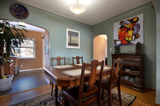Photo 5: 2743 W 21ST Avenue in Vancouver: Arbutus House for sale (Vancouver West)  : MLS®# V943719