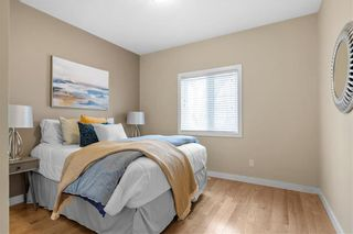 Photo 14: 874 Borebank Street in Winnipeg: River Heights South Residential for sale (1D)  : MLS®# 202102688