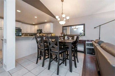 Photo 19: Photos: 53 N Lady May Drive in Whitby: Rolling Acres House (Bungaloft) for sale : MLS®# E3206710