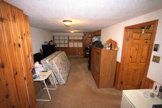 Photo 26: 5 433 May Street in Brock: Beaverton Condo for sale : MLS®# N5133384