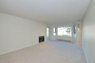 """Photo 13: 211 5888 DOVER Crescent in Richmond: Riverdale RI Condo for sale in """"Pelican Pointe"""" : MLS®# R2489063"""