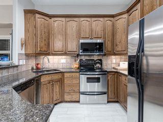 Photo 12: 30 DISCOVERY RIDGE Lane SW in Calgary: Discovery Ridge Semi Detached for sale : MLS®# A1038532
