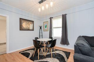 Photo 5: 258 Chalmers Avenue in Winnipeg: Elmwood House for sale (3A)  : MLS®# 202024878
