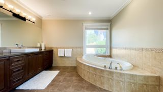 Photo 18: 1390 ARCHIBALD Road: White Rock House for sale (South Surrey White Rock)  : MLS®# R2613396