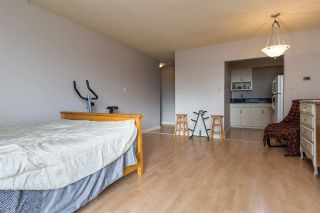 "Photo 4: 313 611 BLACKFORD Street in New Westminster: Uptown NW Condo for sale in ""MAYMONT MANOR"" : MLS®# R2222135"