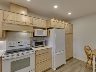 Photo 13: 203 999 BERKLEY ROAD in North Vancouver: Blueridge NV Condo for sale : MLS®# R2518295