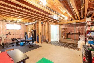 Photo 30: 12223 171 Avenue in Edmonton: Zone 27 House for sale : MLS®# E4248597