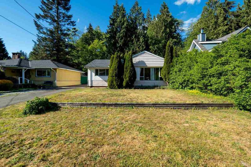 FEATURED LISTING: 1364 23RD Street West North Vancouver