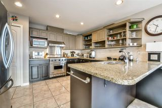 """Photo 11: 2966 COYOTE Court in Coquitlam: Westwood Plateau House for sale in """"WESTWOOD PLATEAU"""" : MLS®# R2130291"""