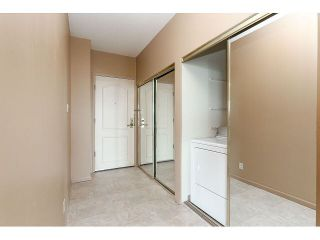 """Photo 15: 1601 6888 STATION HILL Drive in Burnaby: South Slope Condo for sale in """"SAVOY CARLTON"""" (Burnaby South)  : MLS®# V1130618"""