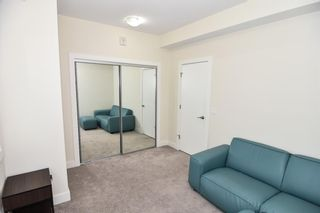 Photo 37: 207 20 Brentwood Common NW in Calgary: Brentwood Row/Townhouse for sale : MLS®# A1143237