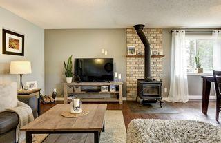 Photo 28: 1898 Huckleberry Road in Kelowna: Joe Rich House for sale (Central Okanagan)  : MLS®# 10235870