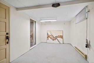 Photo 23: 6541 Thornett Rd in Sooke: Sk East Sooke House for sale : MLS®# 888084