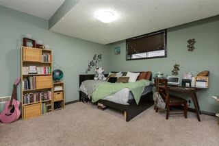 Photo 30: 73 CHAPARRAL VALLEY Grove SE in Calgary: Chaparral House for sale : MLS®# C4144062