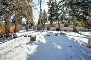 Photo 28: 4523 25 Avenue SW in Calgary: Glendale Detached for sale : MLS®# C4297579