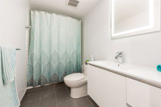 """Photo 16: 1903 188 KEEFER Place in Vancouver: Downtown VW Condo for sale in """"ESPANA"""" (Vancouver West)  : MLS®# R2347994"""
