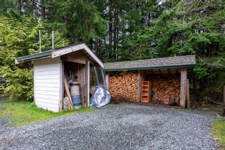 Photo 57: 4539 Gordon Rd in : CR Campbell River North House for sale (Campbell River)  : MLS®# 862807