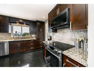 Photo 17: 2893 DELAHAYE Drive in Coquitlam: Scott Creek House for sale : MLS®# R2509478