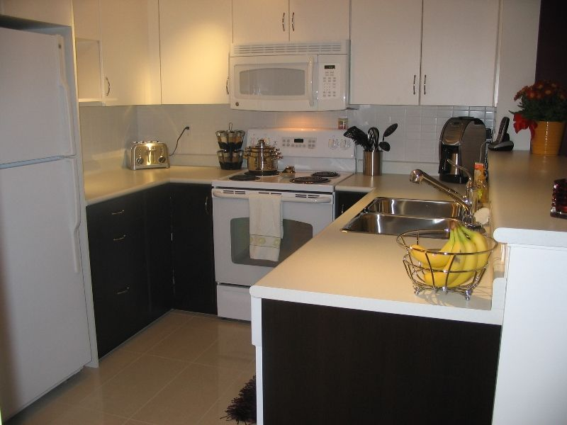 Main Photo: 533 in Kelowna: North Glenmore Apartment Unit for sale (Central Okanagan)  : MLS®# 9187386