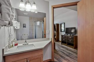 Photo 14: 201 Rot.AB 1151 Sidney Street: Canmore Apartment for sale : MLS®# A1131412