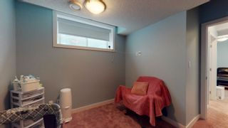 Photo 35: 62 STRAWBERRY Lane: Leduc House for sale : MLS®# E4262526