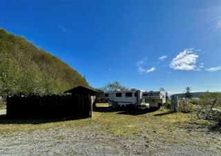 Photo 7: 1190 Third Ave in : PA Ucluelet Land for sale (Port Alberni)  : MLS®# 888154